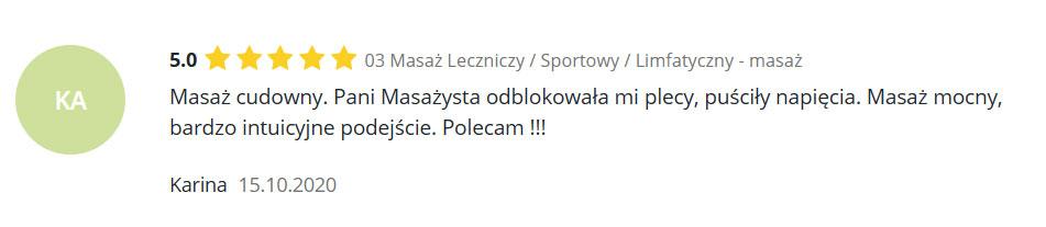 opinia10