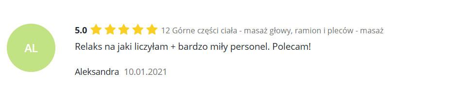 opinia6